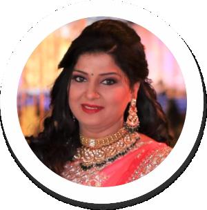 Leena Chetan Bhandari