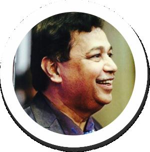 Dr. Pradeep Bafana