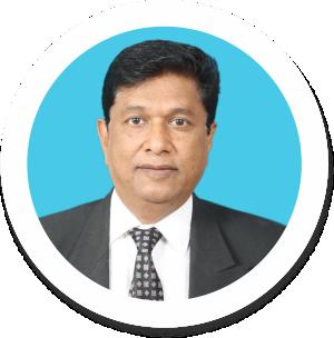 Achalchand Jain