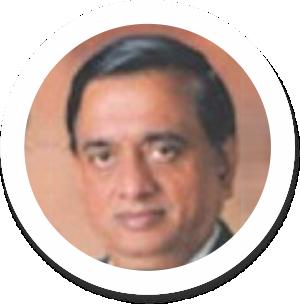 Omprakash Ranka