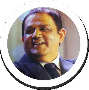 Rajesh Sakla
