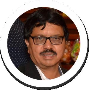 Late Suresh Punamiya