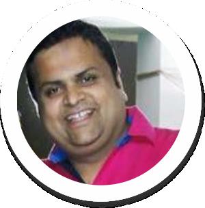 Hitesh Pagariya
