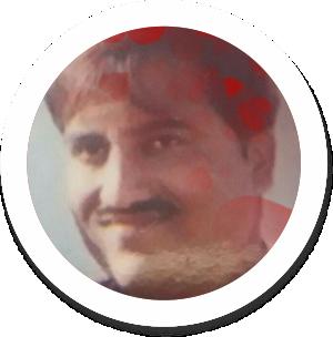 Jayprakash Pawar