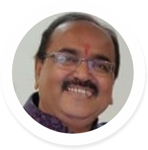 Prakash Chopada