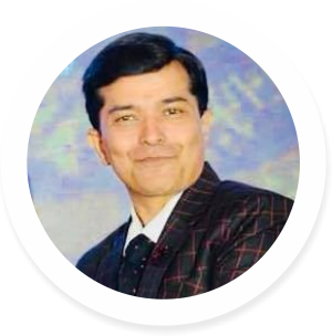 Rajesh Soni