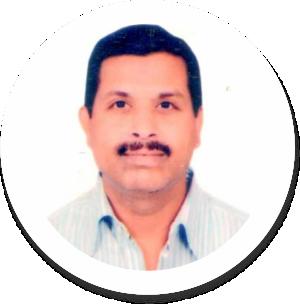 Ravindra Dugad