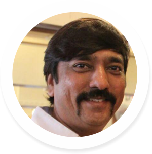 Sandeep Bhatewara