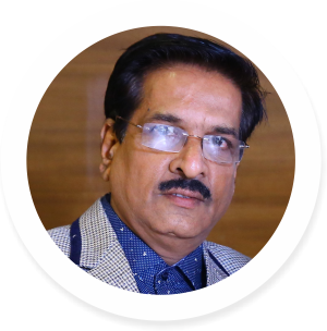 Sanjay Bora