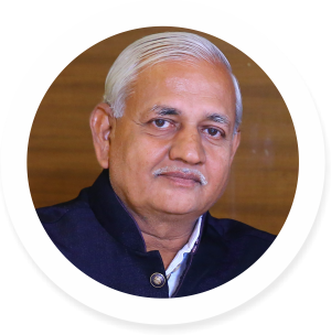 Subhash Chopada