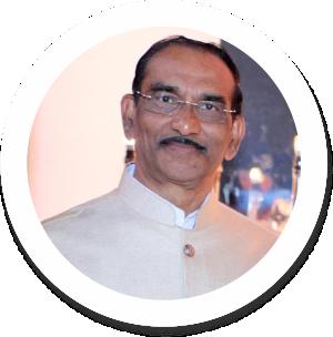 Vijay Bhatevara